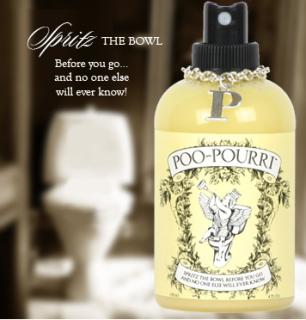 poo-pourri002.jpg