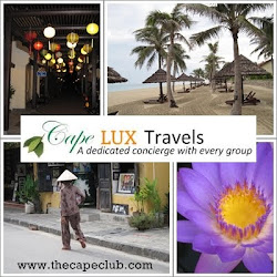 Vietnam Special Interest Tours