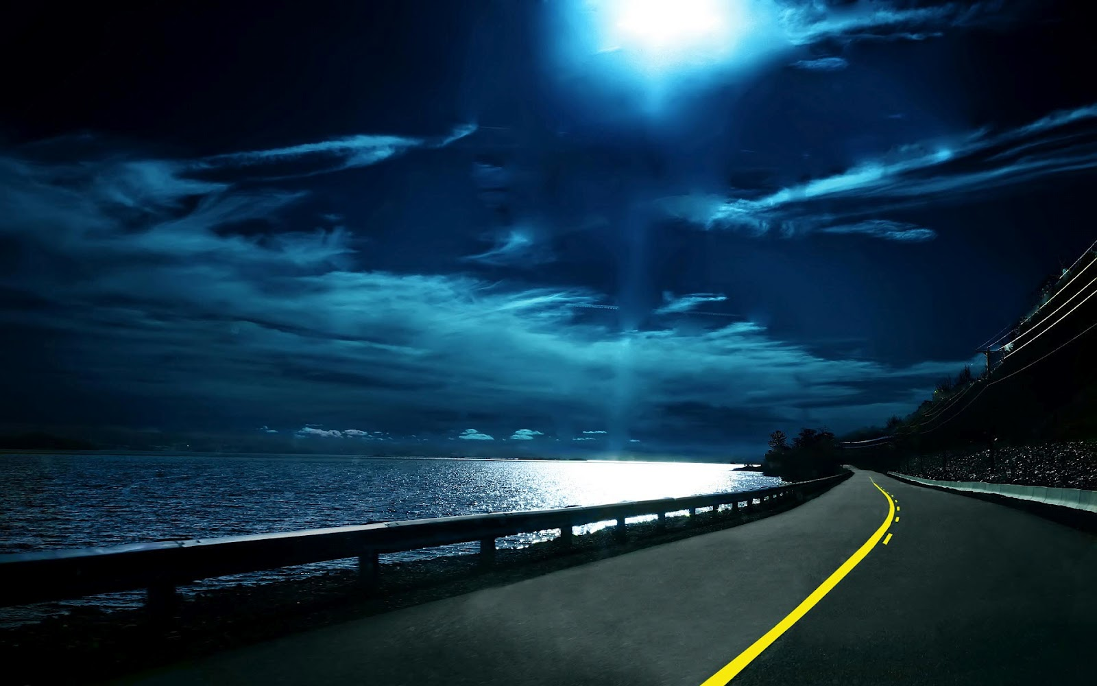 http://4.bp.blogspot.com/-PVB1lRy36k0/T4aWHqMIhVI/AAAAAAAAADg/ExKpnNvLDfM/s1600/Night_Highway_desktop_wallpaper.jpg