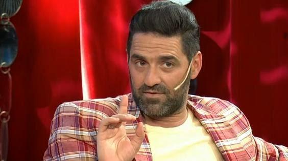 Confirmado! Mariano Iúdica se va a Telefé!