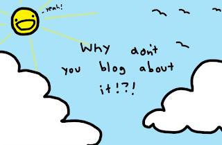 http://4.bp.blogspot.com/-PVCYe2L5H-c/TjLBKFSTrKI/AAAAAAAAFlY/PDu2suSHnck/s640/blog-about-it.jpg