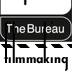 the-bureau-save-our-scripts