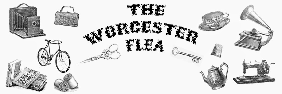 The Worcester Flea