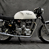 Small Sun Custom: Smallsun Royal Enfield Shipment 2 almost complete...