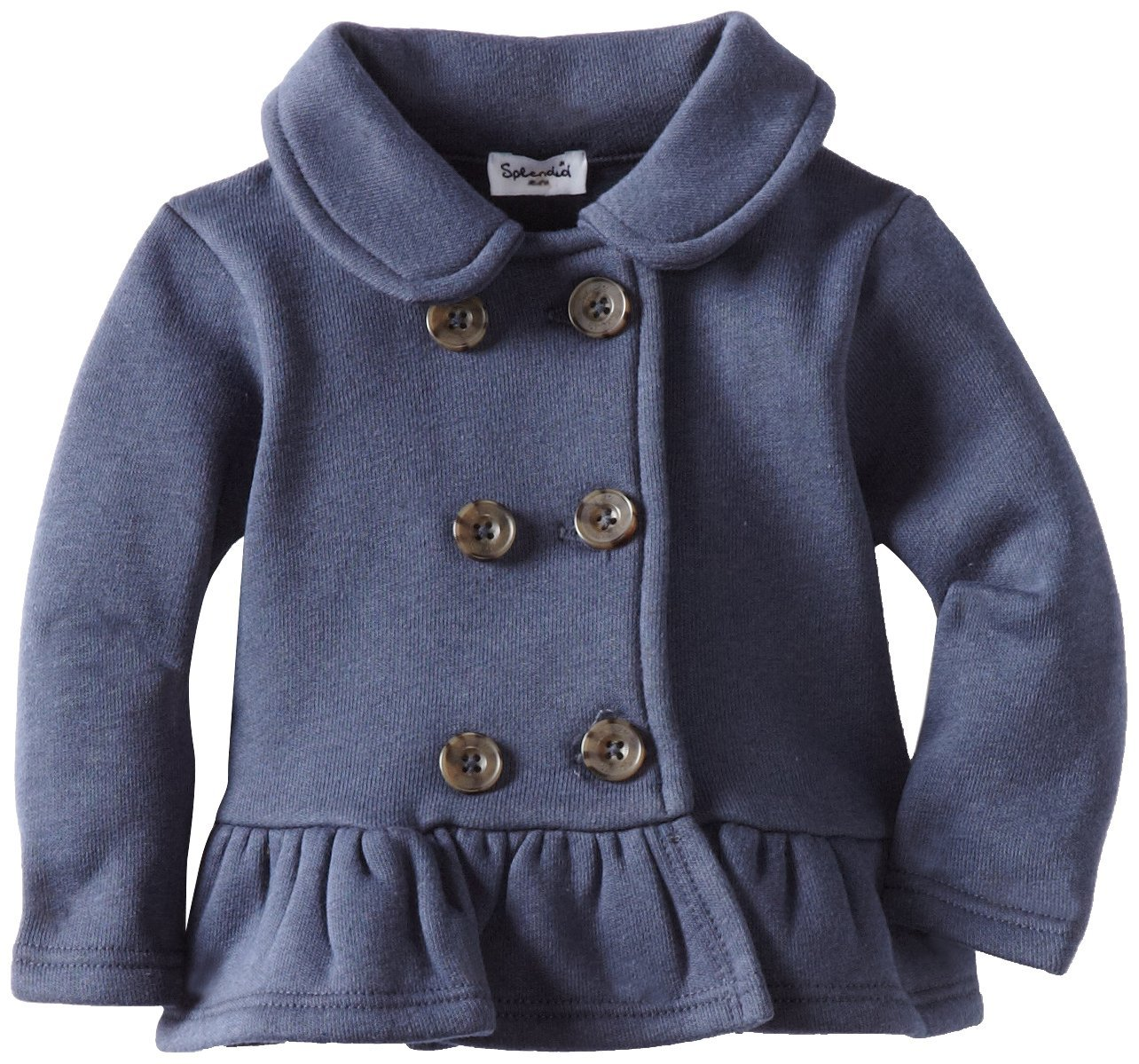 boys' pea coats - up to 70% off. Well, darn. This item just sold out. Select notify me & we'll tell you when it's back in stock.