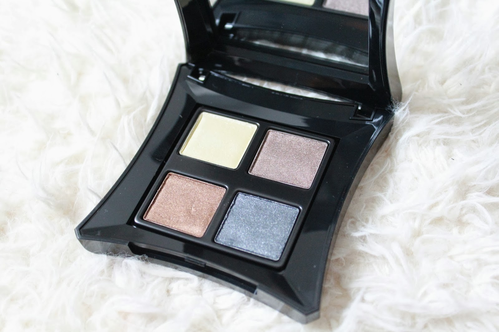 Illamasqua Reflection Palette