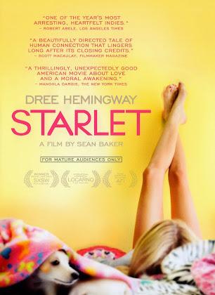 http://4.bp.blogspot.com/-PVFgEipHhjo/VQL0Bvlj6QI/AAAAAAAAIJ4/25O8LGs7kTQ/s420/Starlet%2B2012.jpg