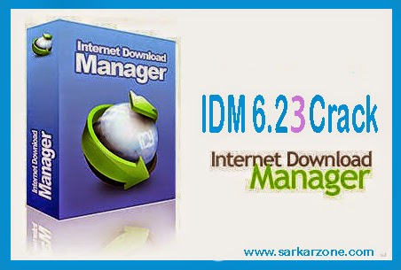 serial number idm 6.17 build 1
