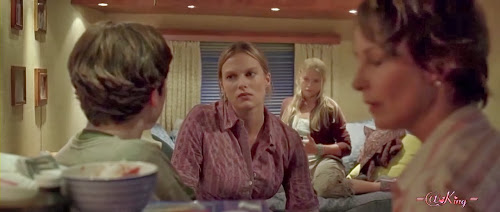 Mediafire Resumable Download Links For Hollywood Movie The Hills Have Eyes (2006) In Dual Audio