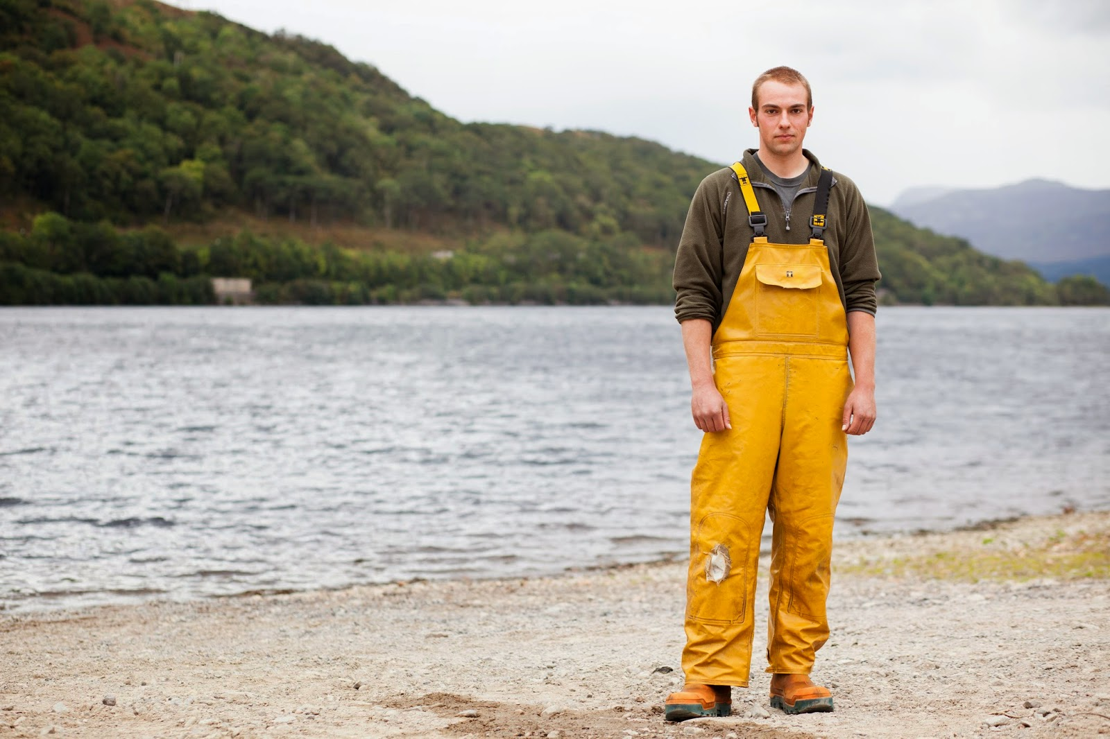 http://www.lantra.co.uk/News-Media/News/Aquaculture-success-for-two-brothers-at-the-Scottish-Salmon-Company.aspx