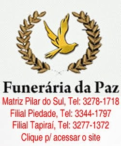 http://www.funerariadapaz.com.br/