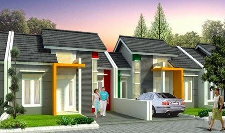 Tips Membeli Rumah Over Kredit