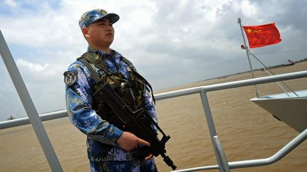 la-proxima-guerra-china-realizara-maniobras-con-fuego-directo-en-mar-de-china