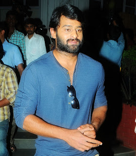 movies list 2013,Prabhas upcoming movie with rajamouli ~ prabhs latest