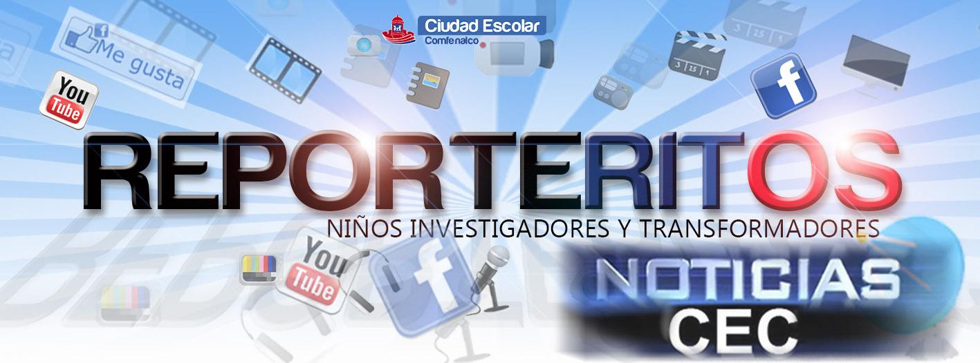 REPORTERITOS