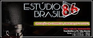 ESTÚDIO BRASIL