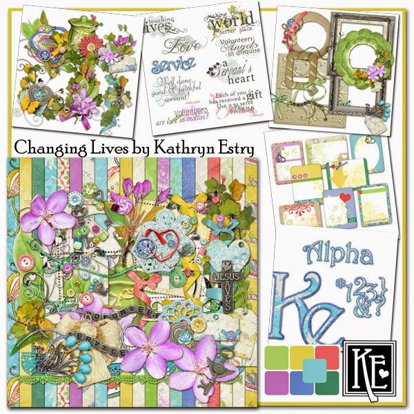 http://4.bp.blogspot.com/-PVQfRvUbNOg/VCRRtZo2lWI/AAAAAAAAJkY/TCEWWseoQkE/s1600/ChangingLives.jpg