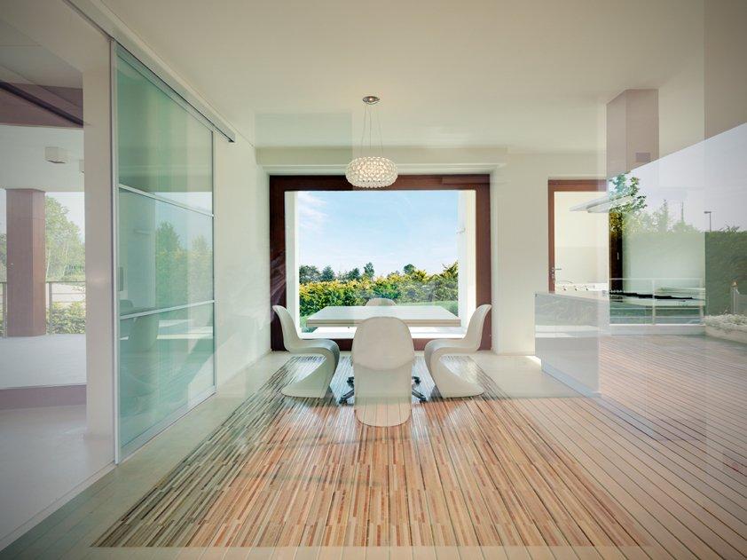 ... lantai rumah minimalis model keramik lantai dapur model keramik lantai