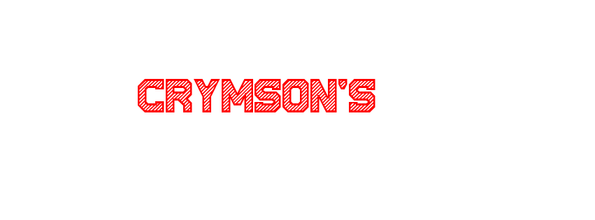 The Crymson's Papers