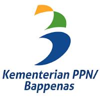 Kementerian PPN/BAPPENAS
