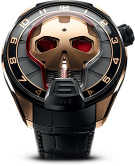 http://www.hytwatches.com/collection-skull/