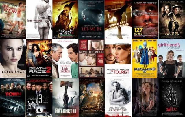 scarica il film semi klasik barat » secfimefea ml