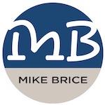 Mike Brice
