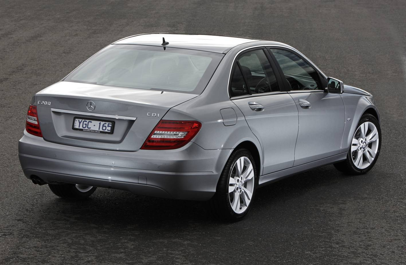 mercedes benz c class 250 cdi avantgarde wallpaper