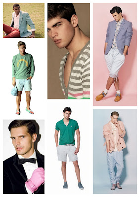 candy colors, tons pastel, como usar candy colors, o que combinar com candy colors, combinar com tons pastel, candy colors para homem, tie dye, tendencia 2013, tendência candy colors, cabelo candy colors, como pintar cabelo candy colors, pintar cabelo tons pastel, candy colors homens, candy colors para homens.