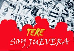 SOY JUEVERA