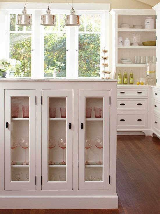 Room Partitions And Transitional Elements 2014 Ideas