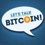 Let's Talk Bitcoin Interview (July 2013)