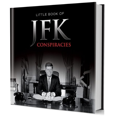 Little-Book-Of-JFK-Conspiracies.jpg