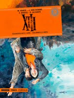 XIII vol. 11