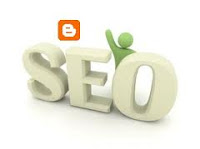 Cara Setting Template Blogspot Agar SEO Friendly