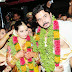 Indian Cricketer Sreesanth Wedding Photos