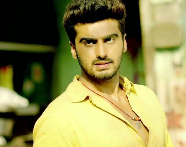 Lapercygo Pictures Arjun Kapoor Best Hairstyles