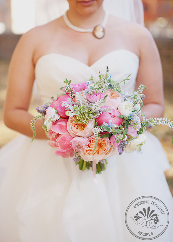 Rentals Why Wedding Flowers Cost What They Do By Karma Flowers