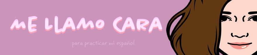 Para Practicar Español...