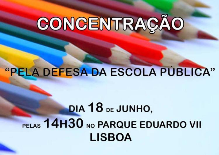 SERÃO TANTOS QUE OS AMARELOS FICAM VERDES
