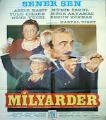 Milyarder   1986   Restorasyonlu Versiyon   HDTV   1080p   x264   AC3   LTRG