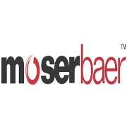 Moser Baer To Develop 6,000 MW Thermal Plants