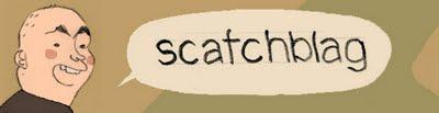 scatchblag