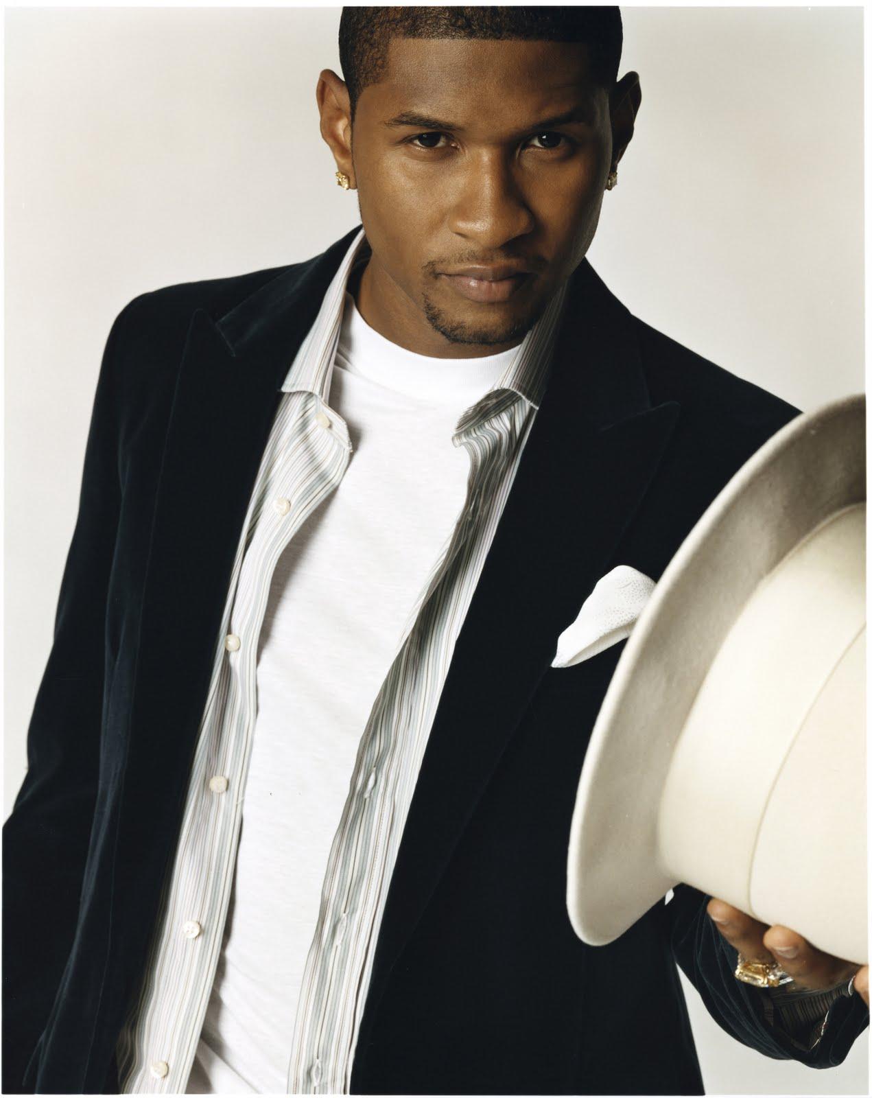 http://4.bp.blogspot.com/-PVlsFBwg6xg/TlLmyAETIuI/AAAAAAAALv8/yyBwagRd-xM/s1600/Usher.jpg