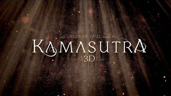 Sherlyn Chopra Did Create A Rage On The Internet This Weekend As She Posted An Of Her P Oshoot For Her Forthcoming Film Kamasutra 3d