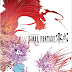 Final Fantasy Type-0 English PSP