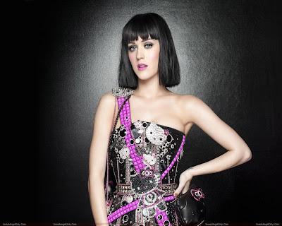 singer_celebrity_katy_perry_hot_wallpapers_sweetangelonly.com