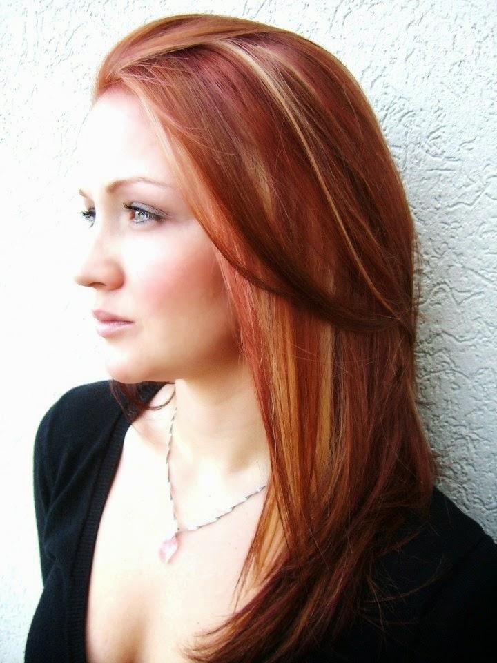 13 Trendy Blonde Hair Colors for Summer/Spring | Hairstyles & Hair ...
