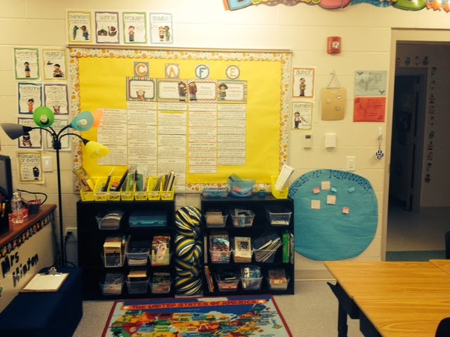 Classroom Decor Resources ~ Mrs h s resource room five for friday january edition