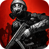 SAS: Zombie Assault 3 v2.50 [Mod Money] Apk Full Games